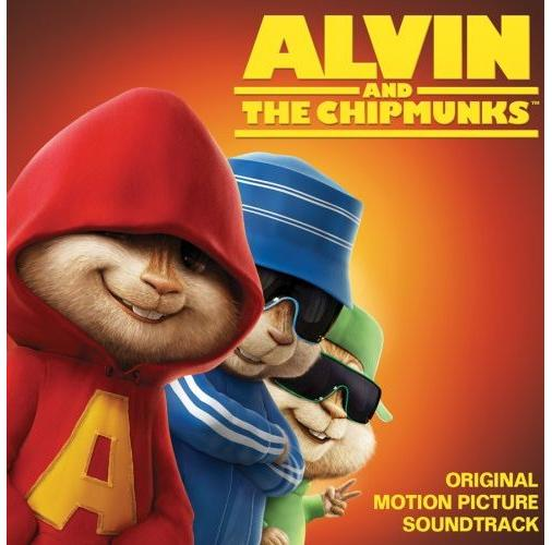 Alvin%20and%20The%20Chipmunks