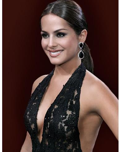 Фото 8135 красивы актрисы латинской