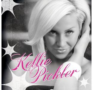 Kellie%20Pickler