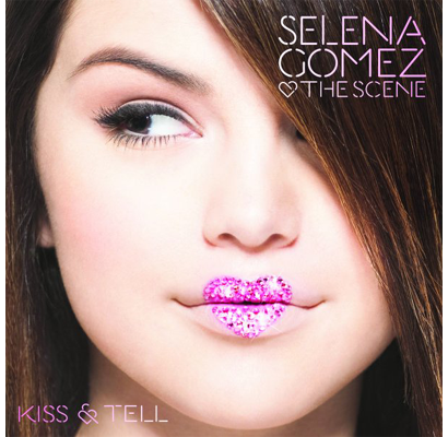 Selena20Gomez