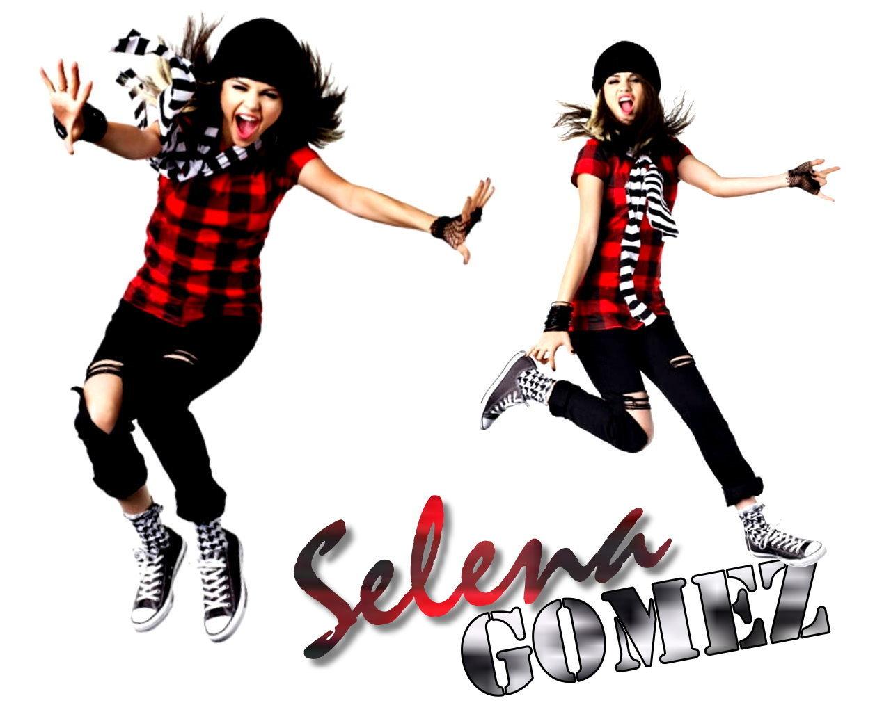 Selena20Gomez1