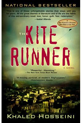 the20kite20runner20books