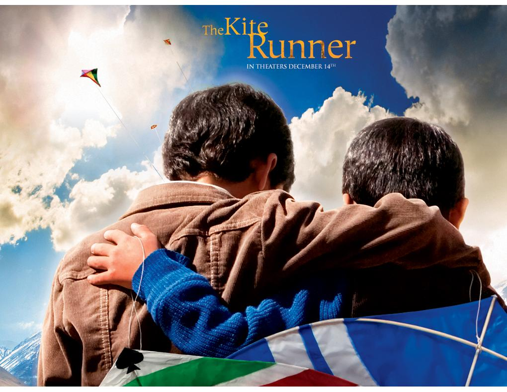 the20kite20runner