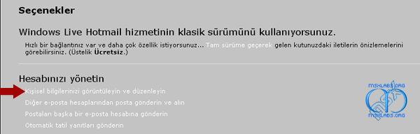gizli_soru_3