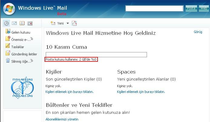 livecom4