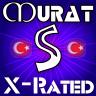 muratsxrated1