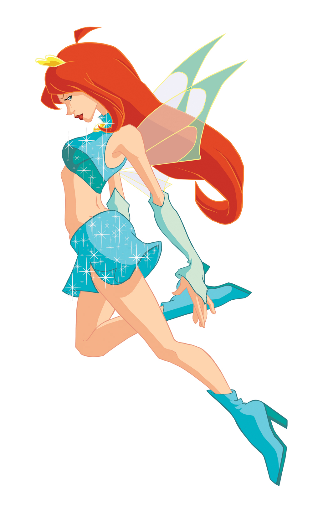 Bloom_of_Winx_Club_by_animatorsc