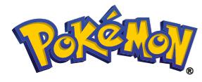 Pokemon logo1